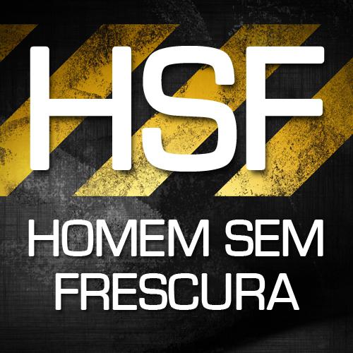 A criação do Homem Sem Frescura(HSF) se deu por não encontrar por ai um espaço com informações práticas e com a dose certa de bom humor para o homem moderno ...